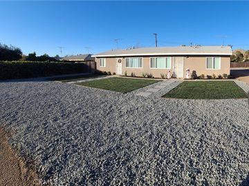 33660 Avenue C, Yucaipa, CA, 92399,