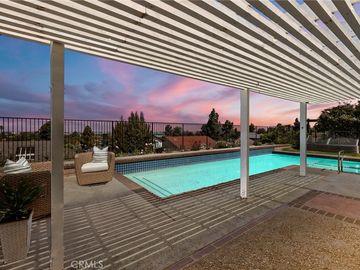 19165 Croyden Terrace, Irvine, CA, 92603,