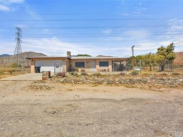 55740 Amethyst Drive, Whitewater, CA, 92282,