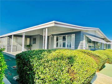 1270 Vista Grande Drive, Hemet, CA, 92543,