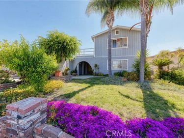 1772 Morrison Street, Pomona, CA, 91766,