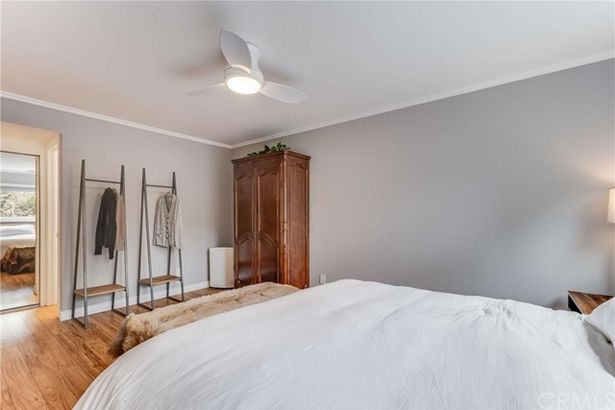 5055 Coldwater Canyon Avenue #116