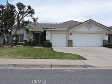 4065 North Redwood Avenue, Rialto, CA, 92377,