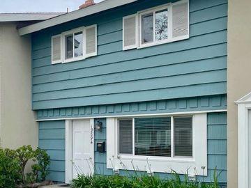 19894 Keswick Lane, Huntington Beach, CA, 92646,