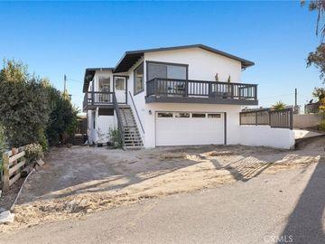 21572 Treetop Lane, Laguna Beach, CA, 92651,
