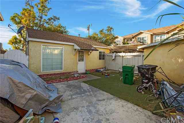 14891 Newland Street, Midway City, CA, 92655,