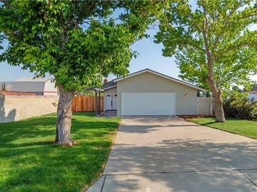 1444 Cottonwood Road, Banning, CA, 92220,