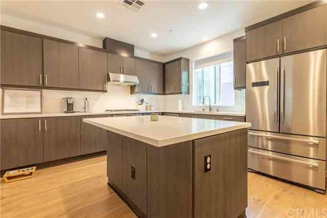 4330 Jimson Rd, Eagle Rock, CA, 90041,