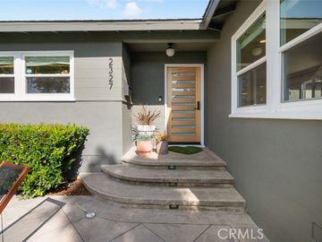 2327 Larchmont Avenue, Santa Ana, CA, 92706,