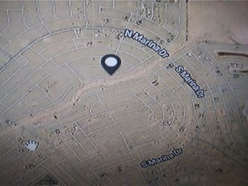 2607 Treasure Drive, Salton City, CA, 92274,