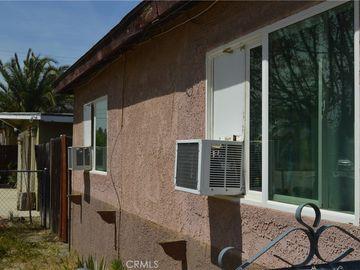 443 E Mead Street, San Jacinto, CA, 92583,