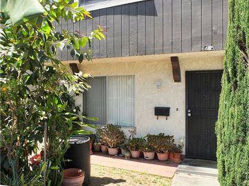 6435 Long Beach Boulevard, Long Beach, CA, 90805,