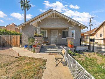 2623 Liberty Boulevard, South Gate, CA, 90280,