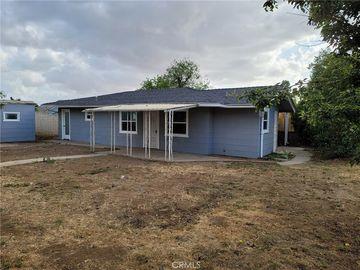 323 Rogers Lane, Calimesa, CA, 92320,