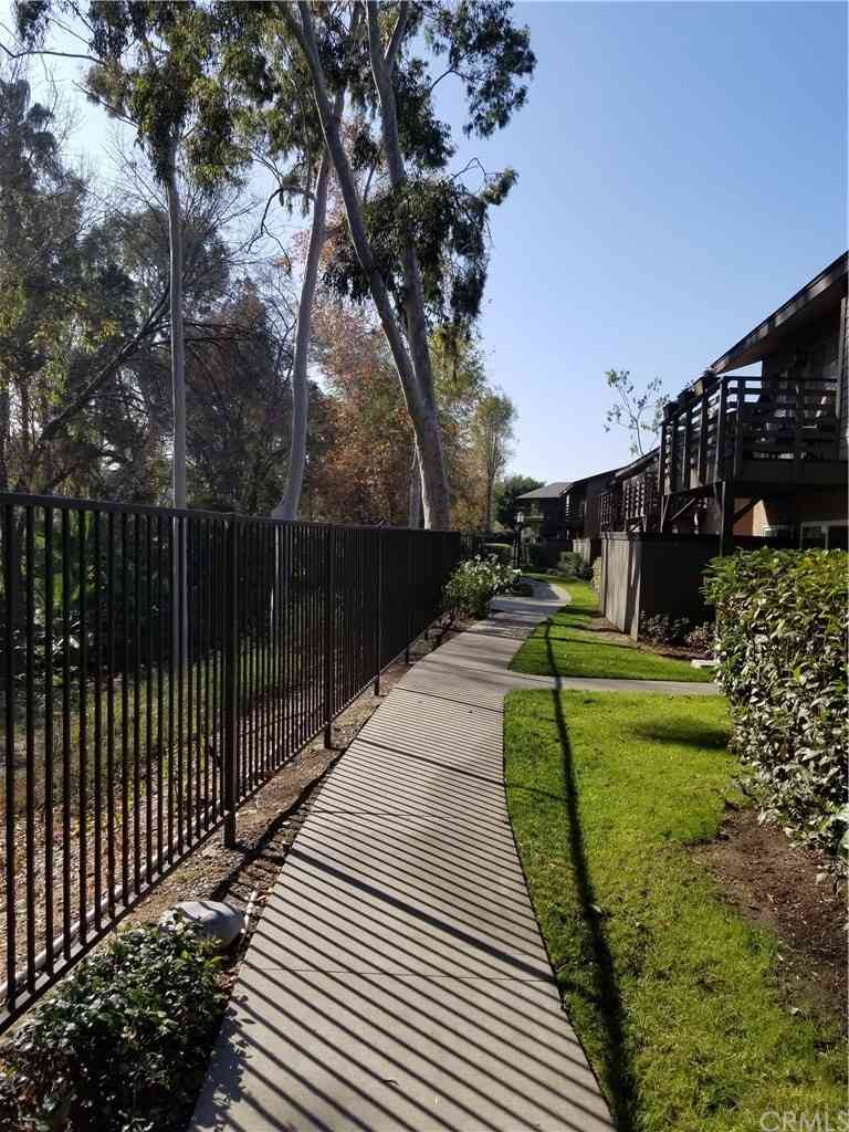 1480 W Lambert Road #289, La Habra, CA, 90631,