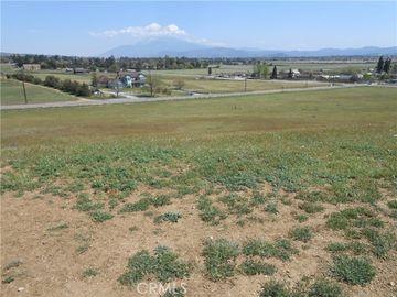 10321 UNION, Cherry Valley, CA, 92223,