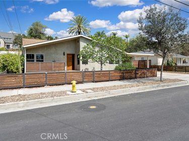 613 Jacaranda Place, Fullerton, CA, 92832,