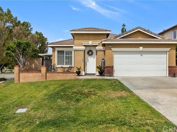 7178 Turning Leaf Place, Rancho Cucamonga, CA, 91701,