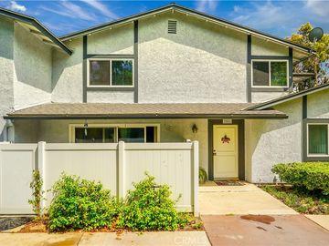 20003 Clear River Lane #2, Yorba Linda, CA, 92886,