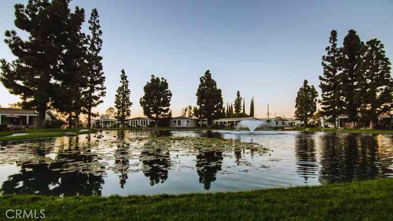 14034 Lake Glen Drive #41, La Mirada, CA, 90638,