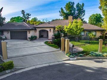 17421 Klee Street, Northridge, CA, 91325,