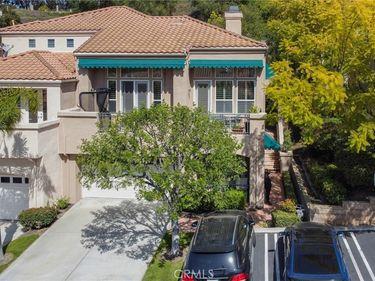440 S San Vicente Lane, Anaheim Hills, CA, 92807,