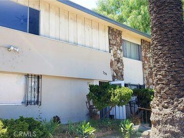 739 Chestnut Avenue #4, Long Beach, CA, 90813,