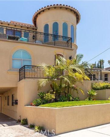 706 North Lucia Avenue #B Redondo Beach, CA, 90277