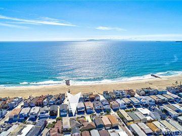 4804 Neptune Avenue, Newport Beach, CA, 92663,
