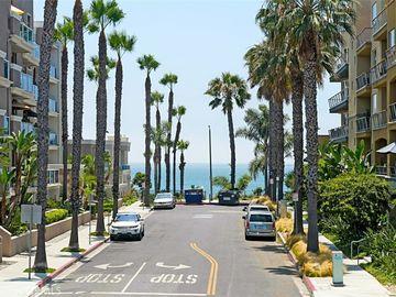 1415 E Ocean Boulevard #101, Long Beach, CA, 90802,