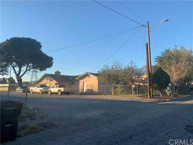 8614 Pecan Avenue, Rancho Cucamonga, CA, 91739,