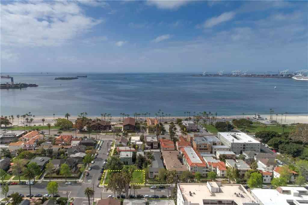 51 Kennebec, Long Beach, CA, 90803,