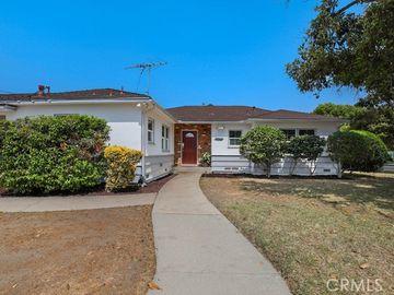 5508 Cloverly Avenue, Temple City, CA, 91780,