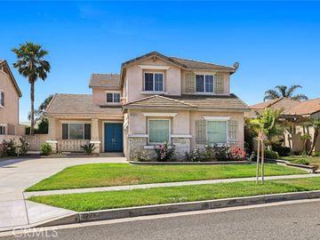 12939 Claret Court, Rancho Cucamonga, CA, 91739,