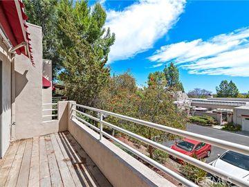 27782 GLENEAGLES, Mission Viejo, CA, 92692,