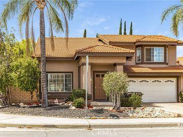 7538 Heathcliff Way, Rancho Cucamonga, CA, 91730,