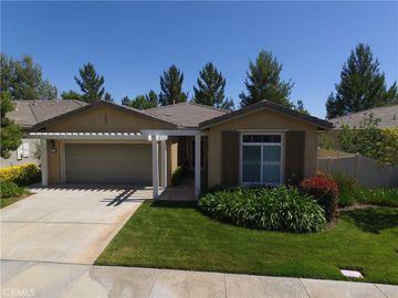 1527 Granite, Beaumont, CA, 92223,