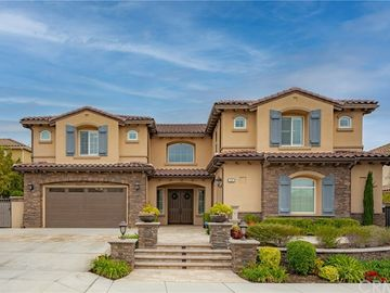 4416 Dartmouth Drive, Yorba Linda, CA, 92886,