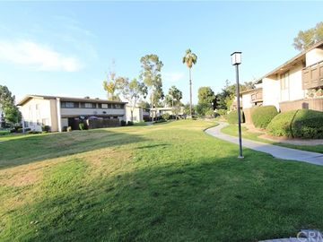 1150 South Meadow Lane #12, Colton, CA, 92324,