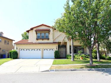 12359 Triple Crown Court, Rancho Cucamonga, CA, 91739,
