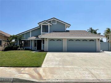 24437 Saint Thomas Avenue, Moreno Valley, CA, 92551,