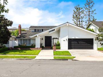 1845 Port Renwick Place, Newport Beach, CA, 92660,
