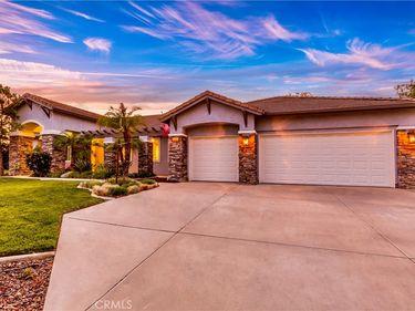 2024 Ridgeview Court, Redlands, CA, 92373,