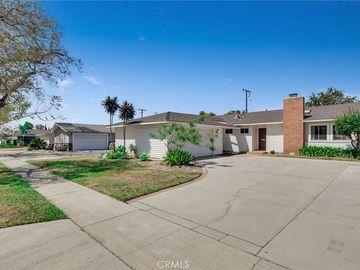 1218 N Linwood Avenue, Santa Ana, CA, 92701,