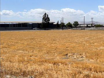 0 Warren Rd, San Jacinto, CA, 92582,