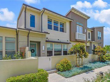 188 Alienta Lane, Rancho Mission Viejo, CA, 92694,