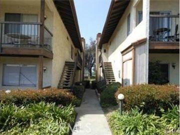 3238 Little Mountain Drive #A, San Bernardino, CA, 92405,