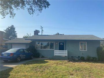 1232 W 27th Street, San Bernardino, CA, 92405,