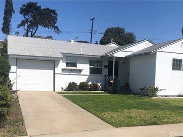 3401 E 7th Street, National City, CA, 91950,