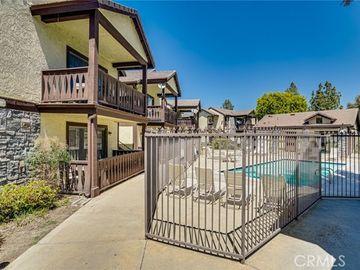 12436 Bay Hill Court #67, Garden Grove, CA, 92843,